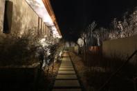 Qingdao Mangrove Clubhouse