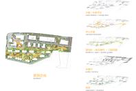 Qingdao Tian An Cyber Park Campus