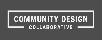 (English) community collaborative