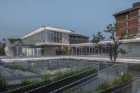 Xiongan High Quality Residence