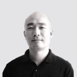 Zhujun Wang / 王竹君