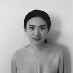 Zheng Mao / 毛征